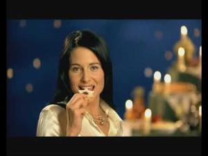 Kampaň Vánoce máma - Hypernova