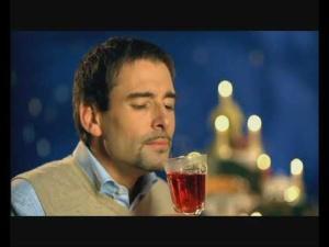 Kampaň Vánoce táta – Hypernova