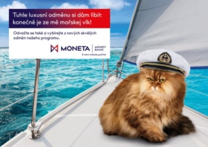 Kampaň Agro - MONETA