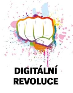Kampaň Digitální revoluce - Heidelberg